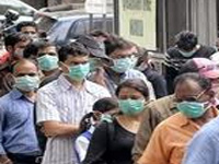 Swine Flu outbreak in Ahmedabad: Team of doctors from Delhi takes stock