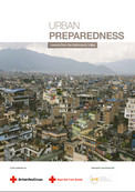 Urban preparedness: lessons from the Kathmandu Valley