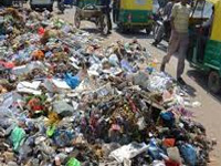 Experts stress on need for public awareness about waste segregation