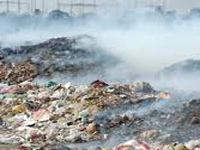 Solid waste management plants to come up across Haryana