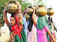 Sulah gets Rs37-cr water project