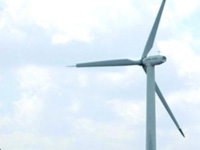 TPC inks pact for wind farm