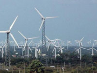KP Energy, GE India tie up for 300 MW wind power project in Gujarat