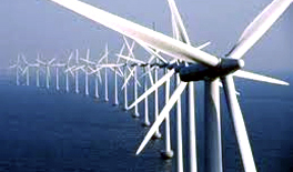 Gujarat Wind Power Policy 2013